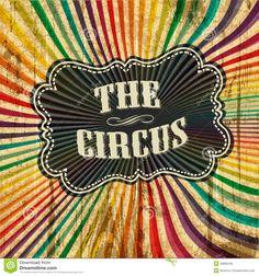 http://thumbs.dreamstime.com/z/de-achtergrond-van-het-de-zonnestraalpatroon-van-het-circus-23606169.jpg
