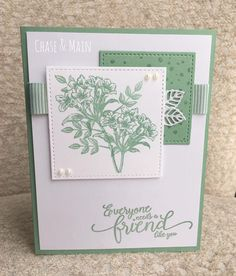 Avant Garden, Stampin Uphttps://www.facebook.com/ChaseAndMain/photos/a.1649203175305054.1073741829.1649083071983731/2225771784314854/?type=3&theater