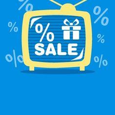 Интернет магазин товаров для дома и отдыха TOP SHOP | Магазин на диване | Телемагазин