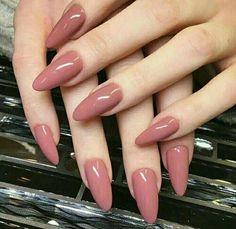 Luxurious Nail Art