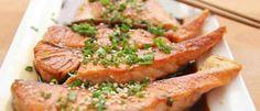 voeding met veel omega 3