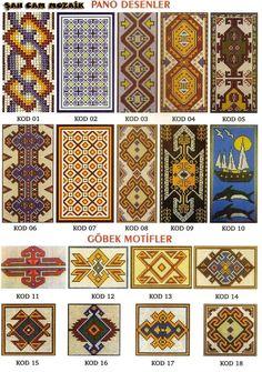 Pano-Desen-mozaik.jpg (784×1113)