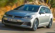 2019 Volkswagen Golf GTD Specs 2019 Volkswagen Golf GTD Specs welcome to vwsuvmodels.com now you can find expert reviews for the latest …