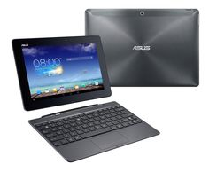 Hybrids are the new black and ASUS definitely wants to stay in fashion with the new Transformer Pad Android tablet/laptop hybrid. Transformers, Tablet Android, Android 4, Quad, Ifa Berlin, Tablet Reviews, Web Design, New Gadgets, Apple Ipad