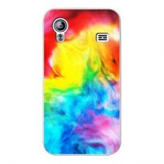 Instacase Color Blend Silicone Case for Samsung Galaxy Ace S5830 #onlineshop #onlineshopping #lazadaphilippines #lazada #zaloraphilippines #zalora