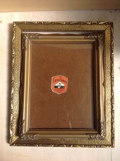 2 fine rammer i tre Decor, Expo, Frame, Home Decor, Deco