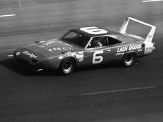1970.  Race car at Dover Downs International Speedway.  8400-000-002 #819 15.  Delaware Public Archives.  www.archives.delaware.gov