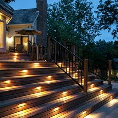 deck design ideas pictures remodel and decor