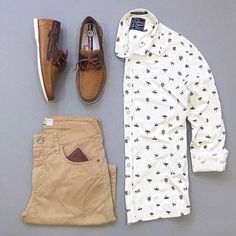 Men Casual Shirt Outfit 🖤 Very Attractive Casual Outfit Grid, Best Smart Casual Outfits, Mens Casual Dress Outfits, Formal Men Outfit, Stylish Mens Outfits, Men Dress, Fashion Outfits, Casual Shirt, Men's Fashion, Fashion Trends