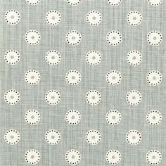 Welcome to the Vanessa Arbuthnott website. We're pleased to share our designer vision in fabrics for curtains, wallpapers, blinds, furniture, rugs & stair runners. Textile Patterns, Print Patterns, Textiles, Scandinavian Blinds, Lounge Curtains, Vanessa Arbuthnott, Devon Holidays, Piano Stool, Curtain Fabric