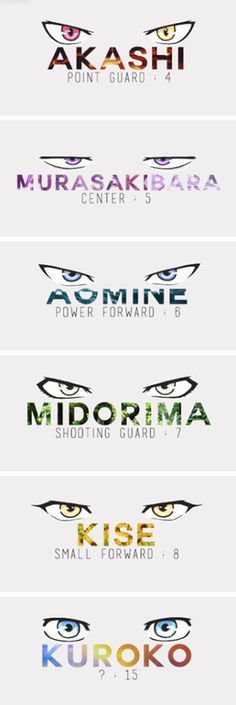 برأيكم شنو افضل عيون بينهم؟؟؟