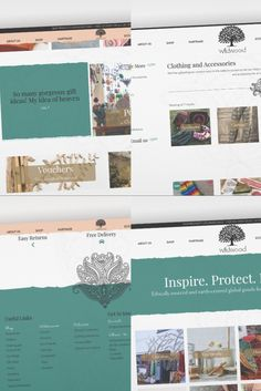 Bude Cornwall, Website Designs, Free Delivery, Ecommerce, This Is Us, Inspire, Graphics, Shop, Gifts