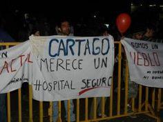 Cabildo abierto este 14 de setiembre en Cartagohttp://desktopcostarica.com/eventos/2013/cabildo-abierto-este-14-de-setiembre-en-cartago #CostaRica