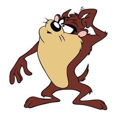 El universo de Looney Tunes es muy grande y divertido, pero alguno de sus personajes son verdaderamente extraordinarios. Conozcamos a los 10 mejores perso