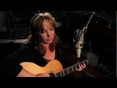 "▶ Gretchen Peters - ""Hello Cruel World"" Official Video - YouTube"