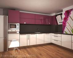 What you should know before installing a custom kitchen | Home Trendy