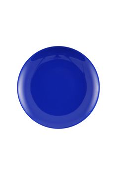 Foto 15 Color Gel Blue