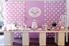 Brinque Fest: Cupcake Party