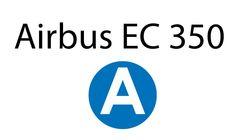 Airbus EC350 for sale