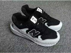 hot sales 5af2a 69b50 2016 New Balance 580 Men Black White NYeZD, Price   57.00 - Jordan Shoes - Michael  Jordan Shoes - Air Jordans - Jordans Shoes