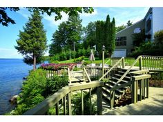 Meredith NH Real Estate, MLS 4442006, Roy Sanborn, Four Seasons Sotheby`s Int`l Realty/Meredith