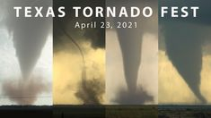 Tornadoes, Thunderstorms, Supercell Thunderstorm, World Weather, Twist Outs, Dallas, Hotels, Texas, The Incredibles