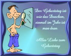 Weichei Spruche Zum Geburtstag Lustig Spruche Geburtstag Lustig