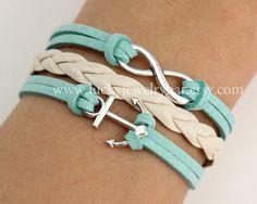 https://www.etsy.com/listing/114195899/bracelet-anchor-bracelet-infinitywish?ref=v1_other_1