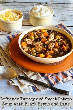 crock pot leftover lasagna soup recipe food pinterest