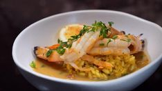 undefined My Kitchen Rules, Fish Stock, Just Cooking, Serving Plates, Prawn, Chorizo, Thai Red Curry, Seafood, Dishes