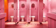 In an absurd move that explicitly panders to the #LGBTI lobby, several #universities in the #US have begun stocking men's #bathrooms with tampons and sanitary pads. http://www.marriagealliance.com.au/us_universities_stock_men_s_bathrooms_with_tampons