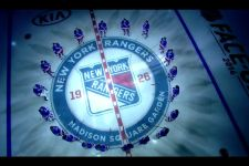 Comprehensive coverage of the New York Mets, New York Jets and all New York sports, plus video, scores, schedules and standings. Rangers Hockey, All Things New, New York Rangers, New York Jets, Yorkie, Sports, Blog, Hs Sports, Yorkies
