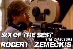 Six of the Best. DIrectors - Robert Zemeckis.via scriptzone.com