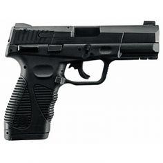 Taurus 24/7 G2 9mm HandgunLoading that magazine is a pain! Get your Magazine speedloader today! http://www.amazon.com/shops/raeindTaurus 24 7