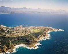 Mossel Bay, South Africa