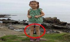5 Creepy Photos You Won't Believe Were Caught! - YouTube
