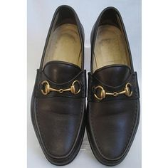 7c6a999f488 Online Store for Mens and Womens Penny Loafers