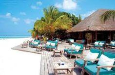 meeru island resort - Google Search