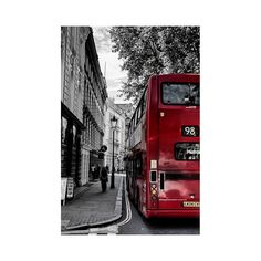 A black and white fine art photograph of an iconic red London bus near the British museum. Black and White photography / Architecture black and white   TITLE: London Bus MEDIUM: Fine art print (unframed) PRINT SIZES: Please choose size from drop down menu   PRINT DETAILS: This listing is for an unmatted and unframed open edition print from an original creation taken by myself. This fine art photograph will be professionally printed on premium acid-free photographic paper using archival inks…