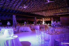Fotografias de Boda En La Reserva cali. Fotografo de bodas en cali puedes ver todo mi trabajo en: www.Blog.barthesfotografia.com.co Movil y Whatsapp +57 300 489 23 68