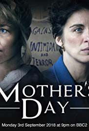Watch Mother S Day Tv Movie 2018 Full Hd Online Poster Drama