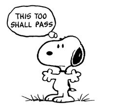 Snoopy Reflecting in a Time of Crisis Snoopy Comics, Fun Comics, Peanuts Comics, Charlie Brown Quotes, Charlie Brown And Snoopy, Snoopy Love, Snoopy And Woodstock, Angelic Symbols, Frases