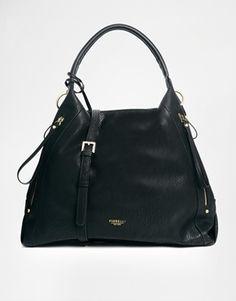Fiorelli Frankie Shoulder Bag