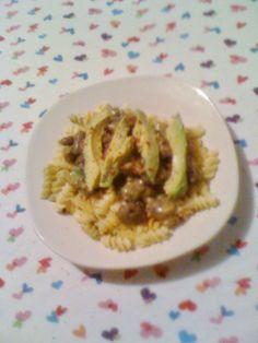 Paris Mushroom Salad With Lemon, Parsley, And Parmesan Recipe ...