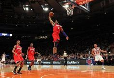 FULL GAME in HD! New York Knicks vs. Philadelphia 76ers