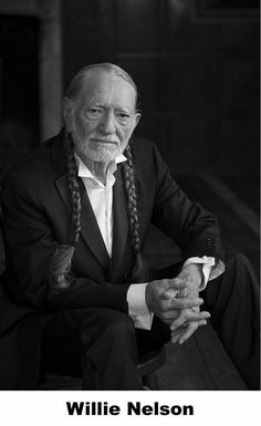 Tune In to See Willie Receive the Gershwin Prize - Willie Nelson Country Music Artists, Country Music Stars, Country Singers, Famous Music Artists, Johnny Cash, Willie Nelson, My Favorite Music, Music Is Life, Music Videos