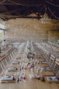 Bistro Natural Folding Chair (Set of Bistro chair= wedding goals Romantic Wedding Receptions, Romantic Weddings, Simple Weddings, Wedding Events, Rustic Wedding, Outdoor Weddings, Beach Weddings, Romantic Ideas, Boho Wedding