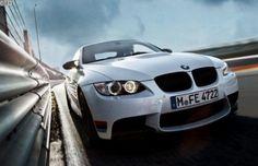 [Kuni BMW] M3
