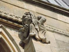 Goodnight tweeters .... no bad dreams .....   (Lincoln Cathedral)  ...   Justbod (@justbodteam) on Twitter