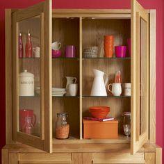 50 Best Assorted Glass Door Cabinets Images In 2012